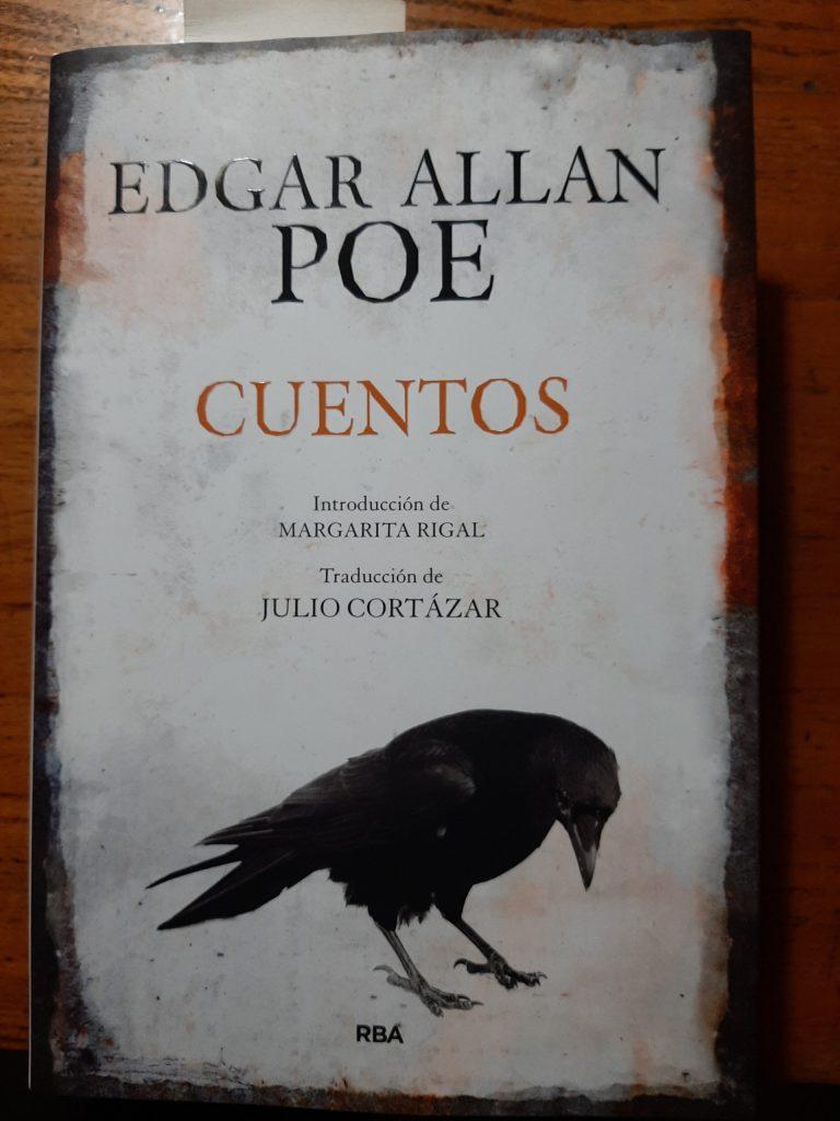Poe - Cuentos