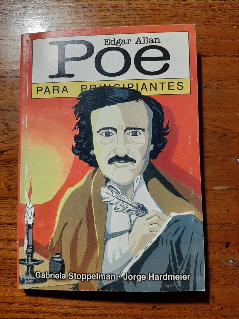Poe para principiantes